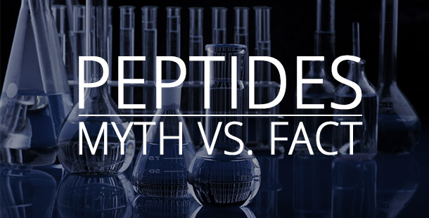 Peptides-Myth-vs-fact-610x310