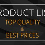 Peptide-product-and-prices-LIST