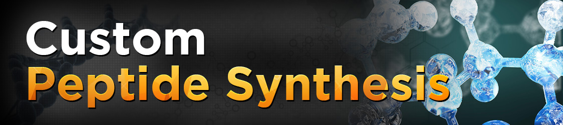 Custom-Peptide-Synthesis-Header