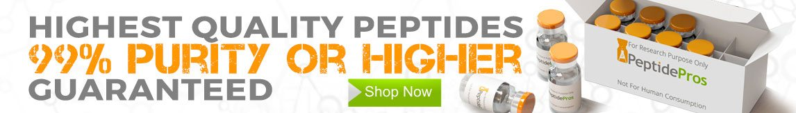 Peptide-Pros-Slider-Purity-White-1146x164