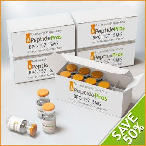 BPC-157-500MG-100-vials-WHOLESLAE-BULK-BORDER